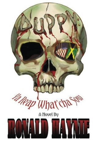 """Duppy: Ya Reap What'Cha Sow"": The Conscience Can Kill"