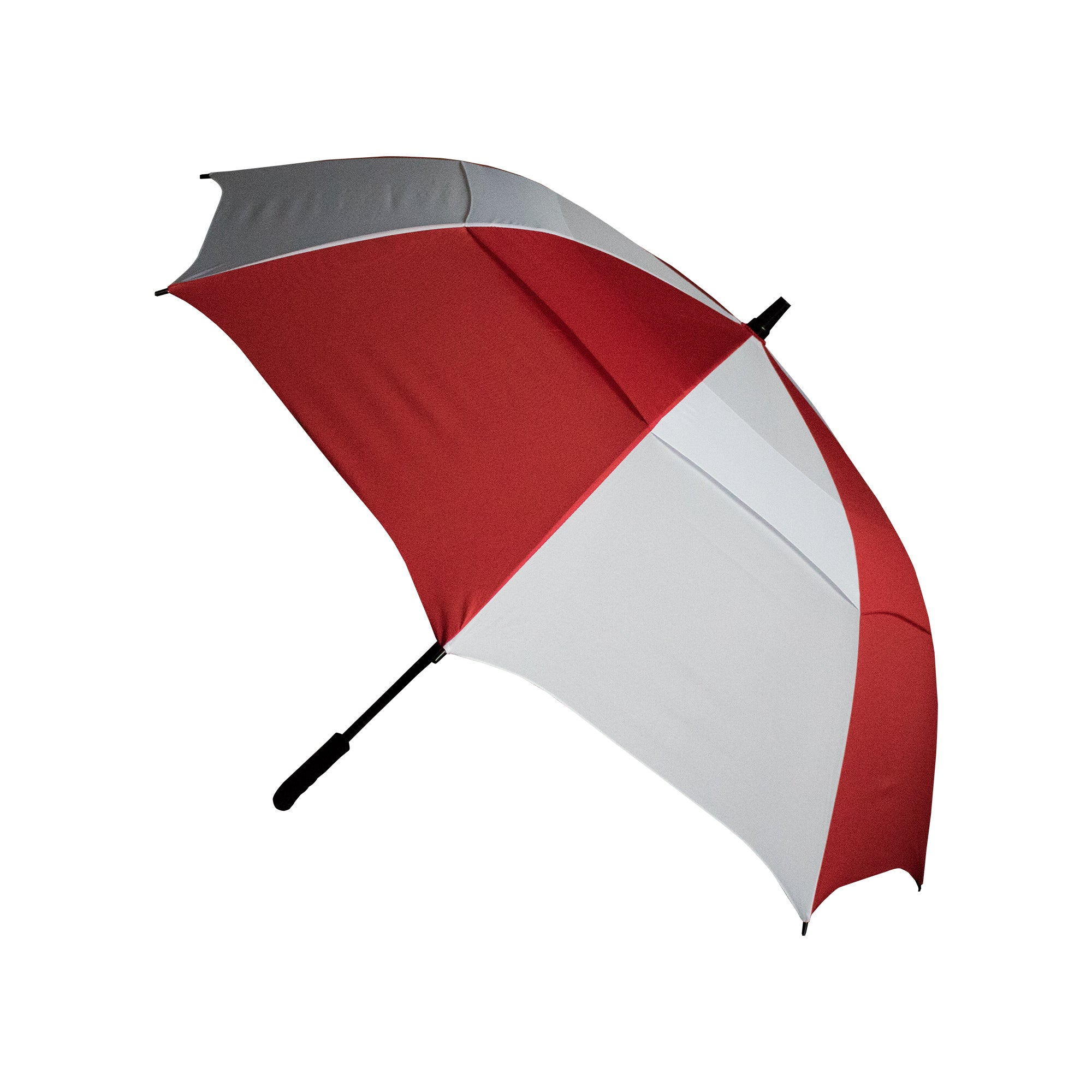 30 INCH STORM PROOF UMBRELLAS