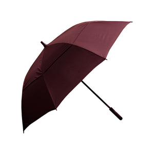 31 INCH STORM PROOF UMBRELLAS