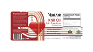 KRILL OIL - lookingvibrantcom