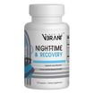 Night-Time & Recovery - lookingvibrantcom