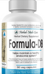 Glucose Support (Organic Herbal Formula Certified Organic by QAI.*) - lookingvibrantcom