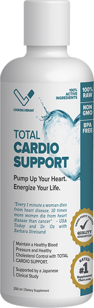 CARDIO SUPPORT - lookingvibrantcom
