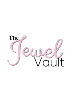 The Jewel Vault