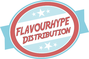 Flavour Hype Distribution