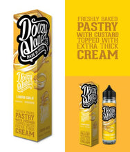 Load image into Gallery viewer, Doozy Desserts | Liquid Gold 60ml