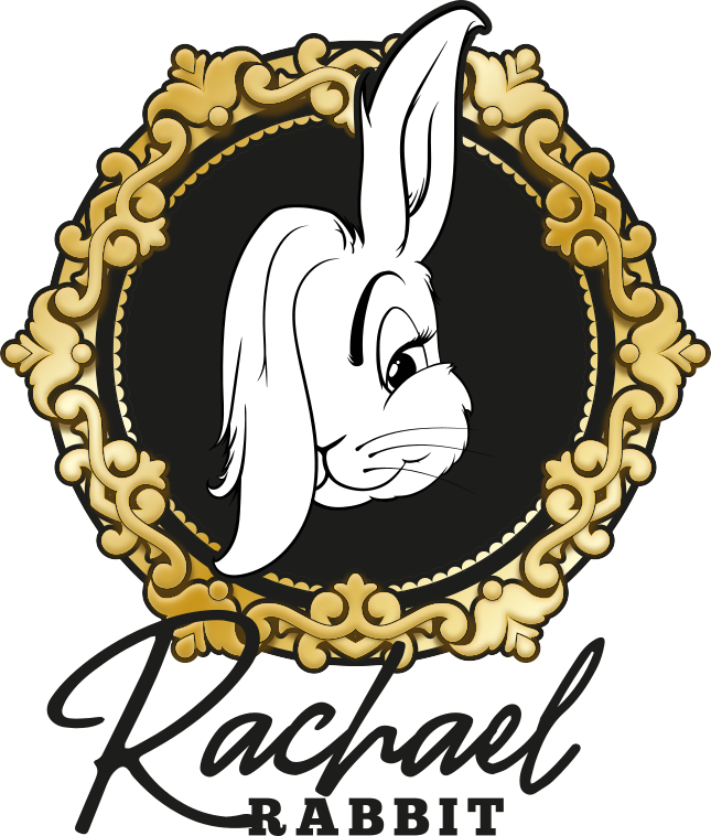 Rachael Rabbit | sample pack