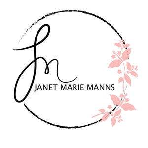 Janet Marie Manns