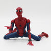Spider Man Homecoming  Action Figure Collectible Model Toy 14cm