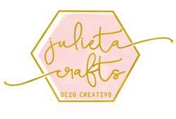 Julieta Crafts