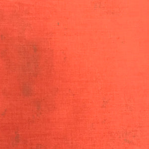 Dark Rust Tonal Fabric