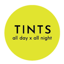 Tints Eyewear
