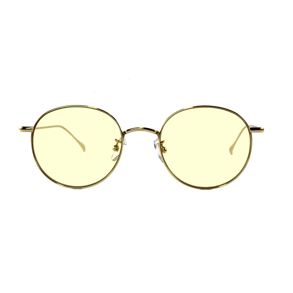 Jericho Original - Tints Eyewear