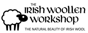 The Irish Woollen Workshop
