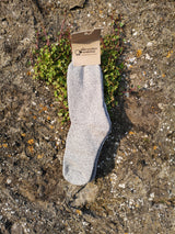 Sheep Wool Socks