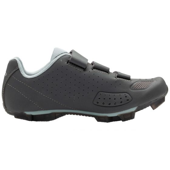 Louis Garneau Women's Multi Air Flex II