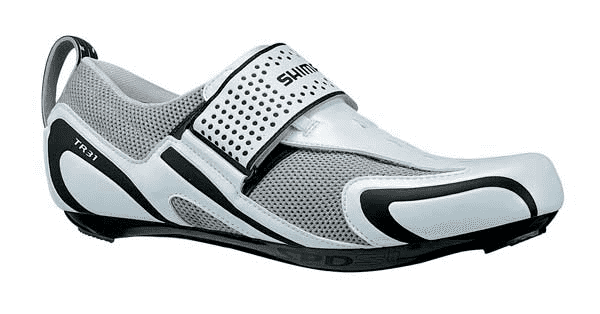 Shimano Men's Triathlon Shoes SH-TR31