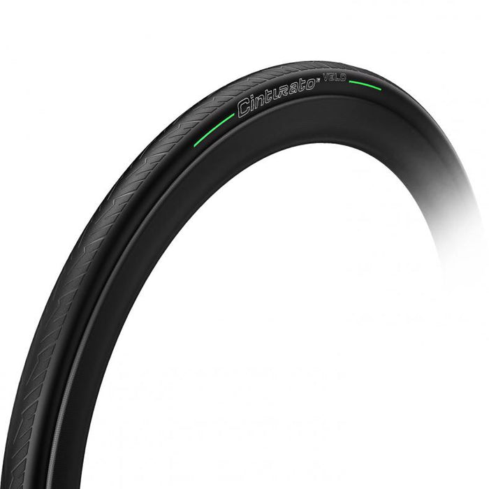 Pirelli Cinturato Armourtech Pure Protection For Tube & Tubeless