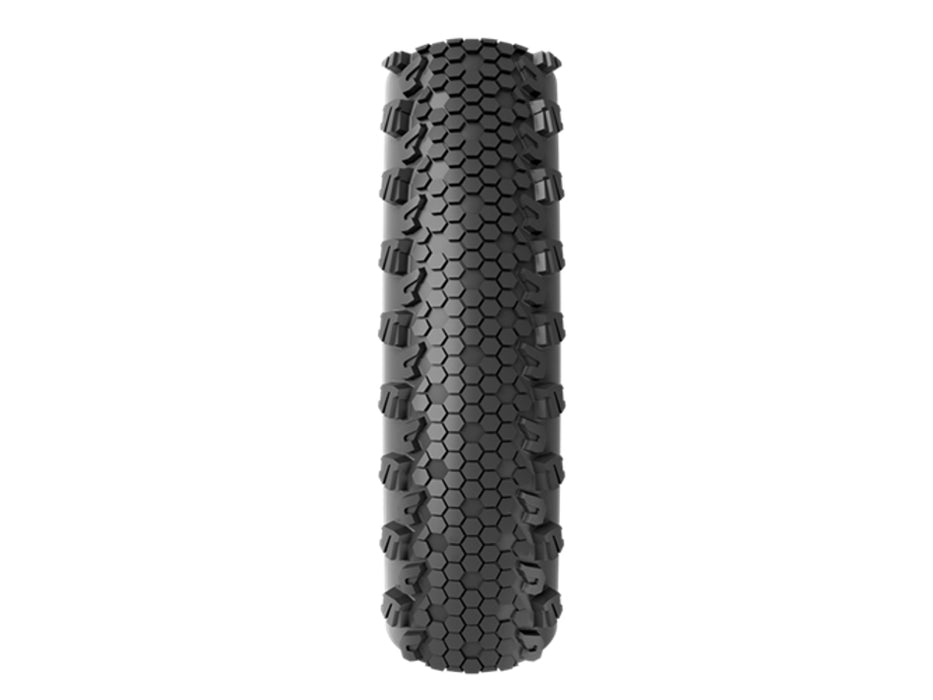 Vittoria Tire Terreno Dry Graphene 2.0