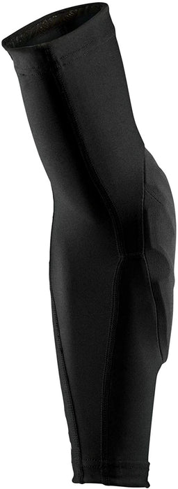 100% Teratec Elbow Pad