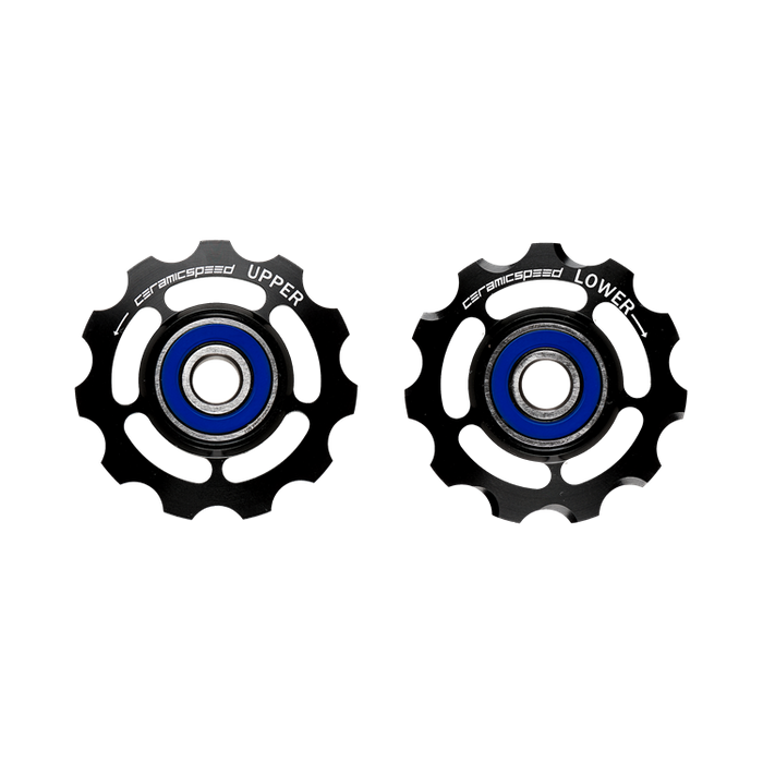 Pulley Wheels for SRAM 11s Standard