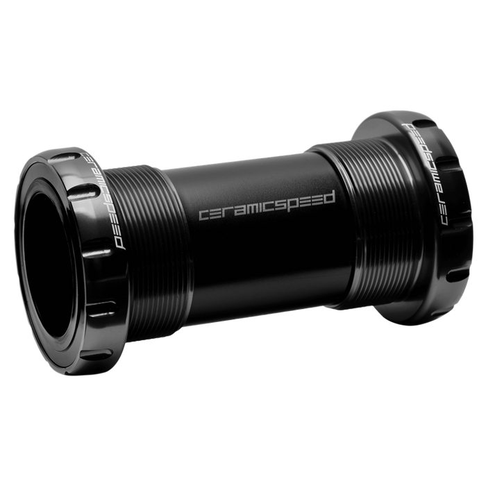 ITA Bottom Bracket for SRAM DUB Road