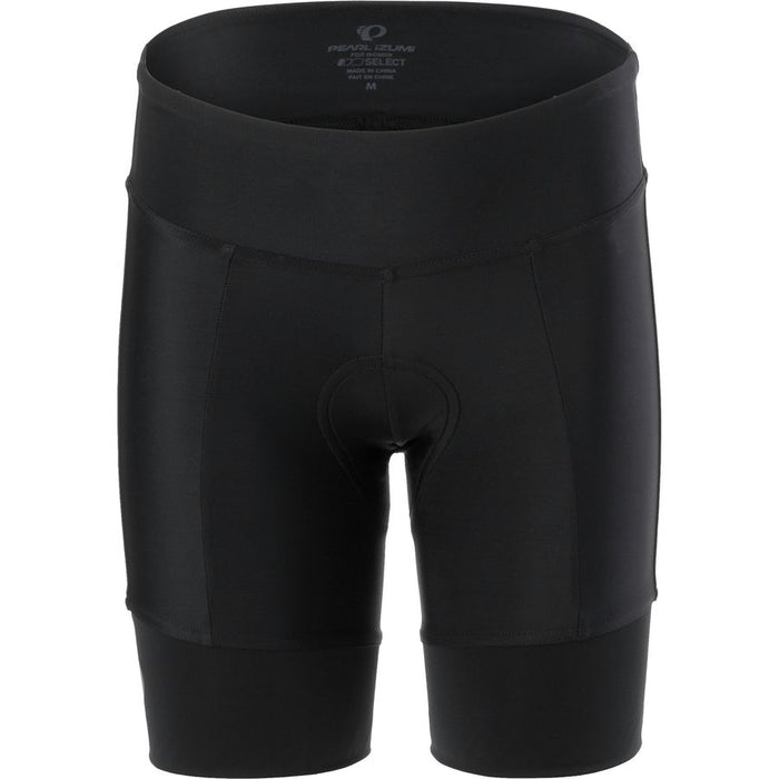 Pearl iZumi Women's Pursuit Attack Short