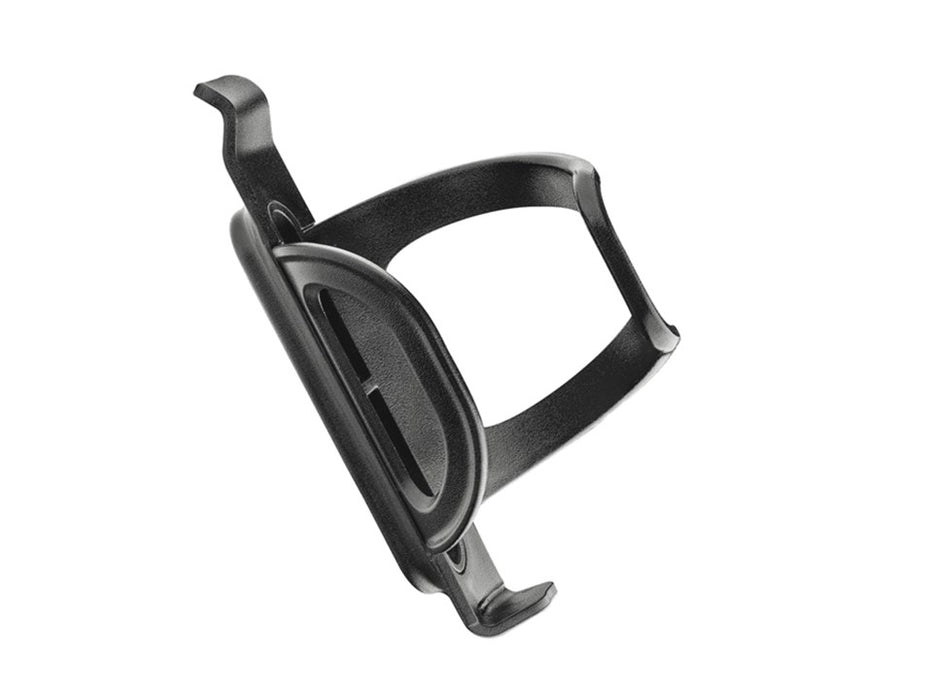 Profile Design Side Axis Kage Water Bottle Cage Black
