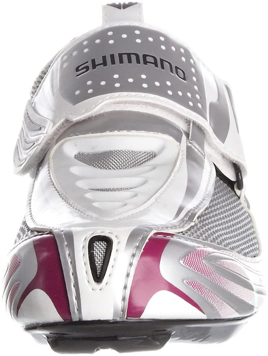 Shimano  SH-WT52 Women's Triathlon Shoes