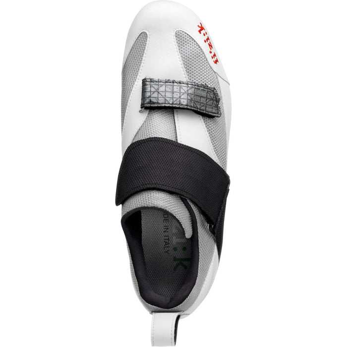 Fizik K5 Men's Triathlon Shoe