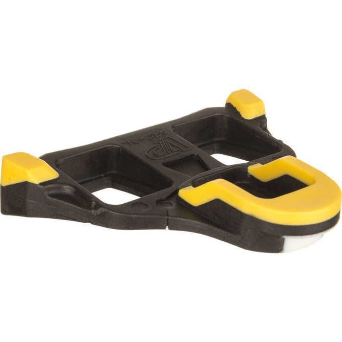 VP SL Road Cleat 6° Float