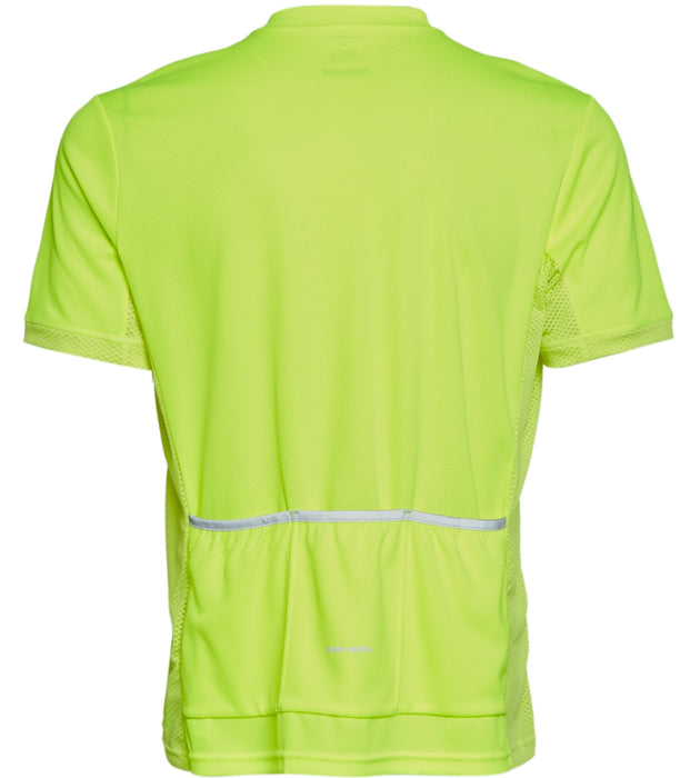 Louis Garneau Men's Connection 2 Cycling Jersey - Green