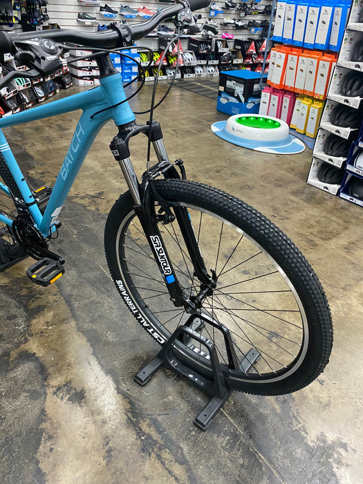 "Batch The Mountain Bicycle - Blue 2021 (29"" Wheels)"