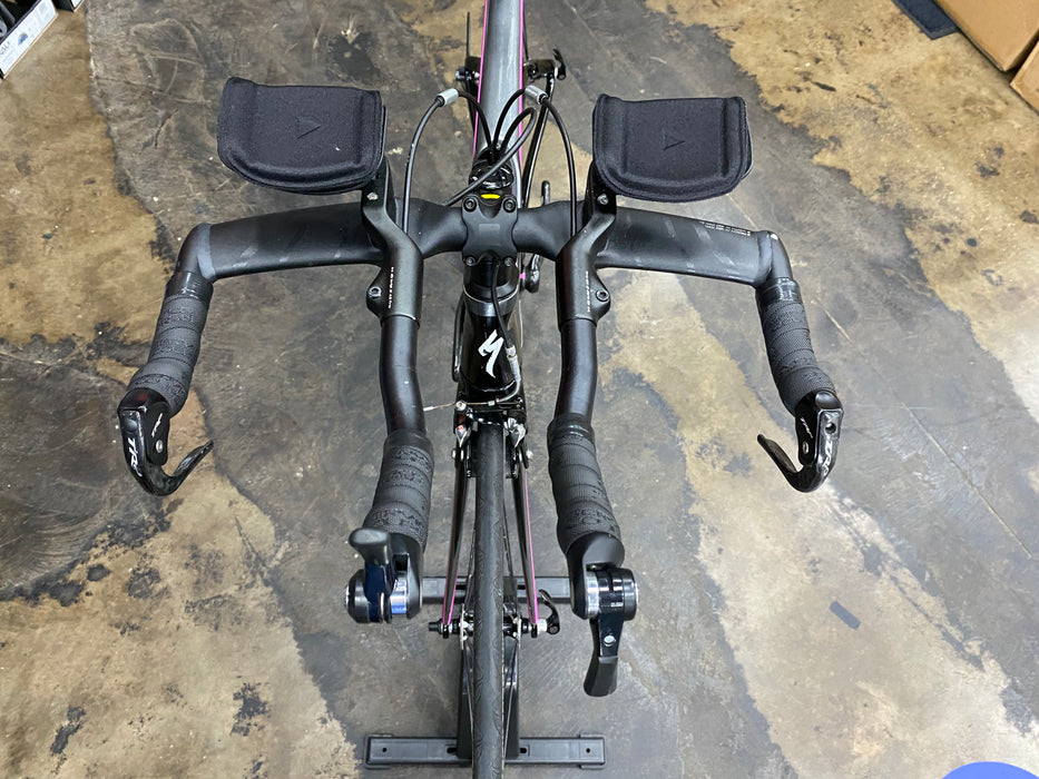 Specialized Shiv Shimano Ultegra - USED