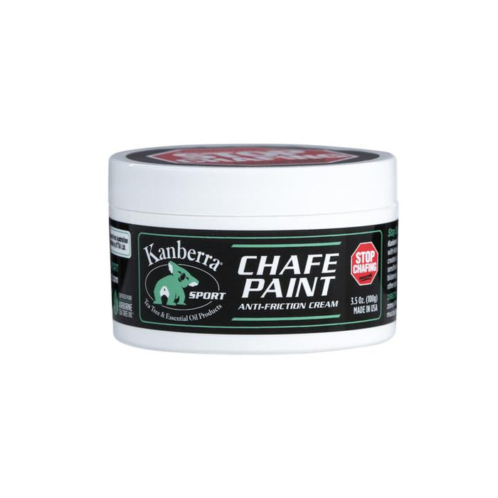 Kanberra Chafe Paint Anti-Friction Cream