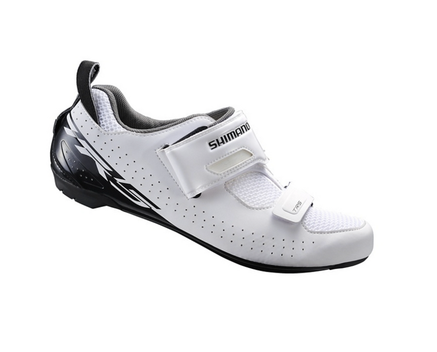 Shimano Men's TR5 Triathlon Shoes