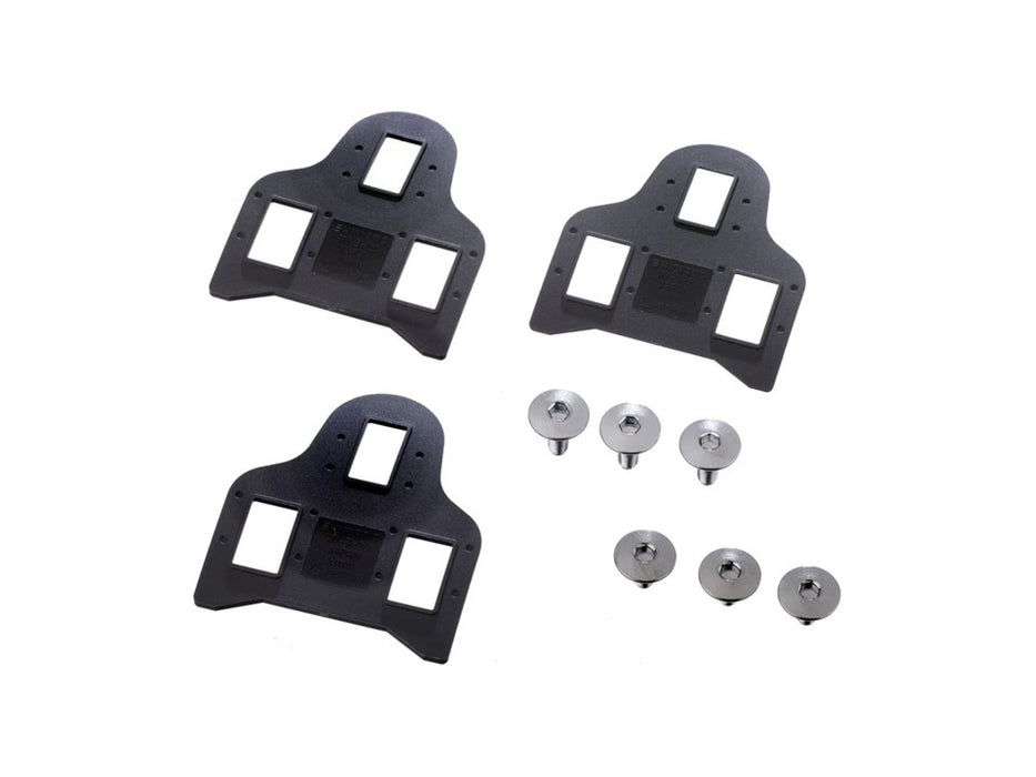 SHIMANO SM-20 Cleat Spacer