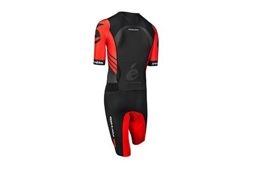 Cervelo DRAG 2 ZERO Men's Tri Suit