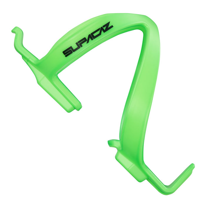 Fly Cage Poly Neon Green