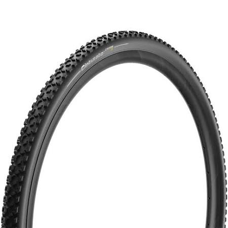 Pirelli Cinturato Cross Mixed Terrain Tire