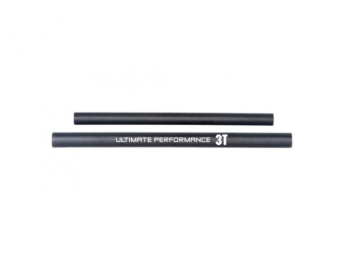 3T Straight bar extension pair Alloy