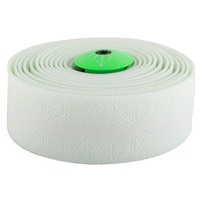 Supacaz Suave Bar Tape Midnite Glow