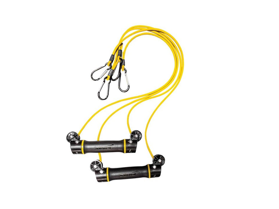 Finis Slide Dryland Trainer - Moderate Resistance