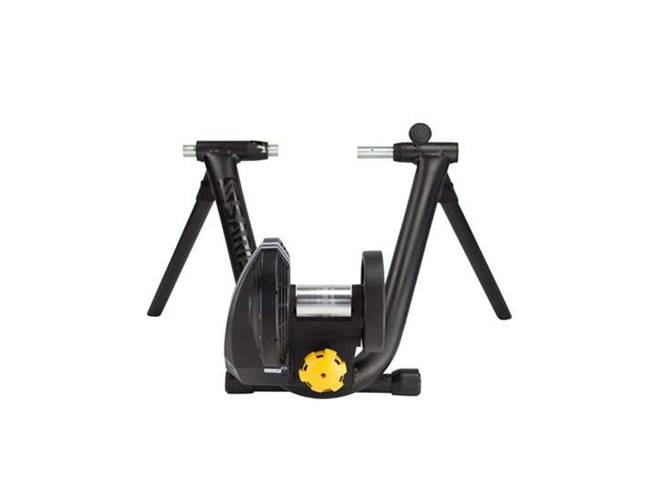 Saris M2 Smart Trainer