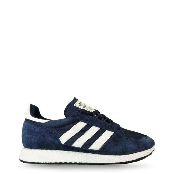 Adidas - ForestGrove - adidas, Brand_Adidas, Category_Kingad, color_sinine, gender_meestele