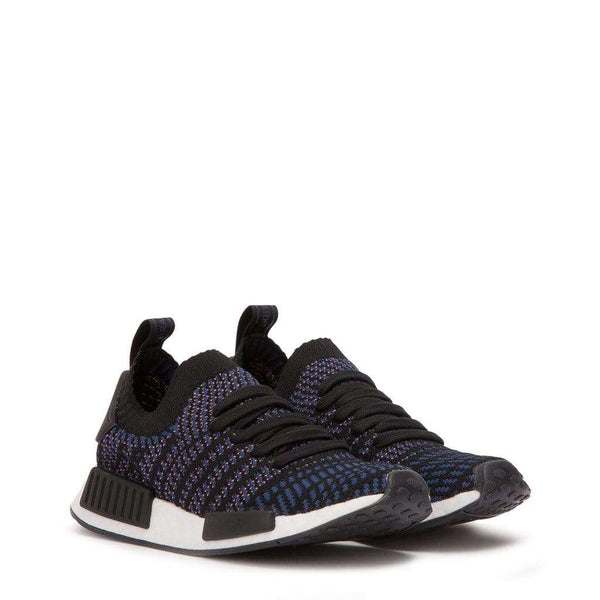 Adidas - NMD-R1_STLT - adidas, Brand_Adidas, Category_Kingad, color_must, gender_unisex