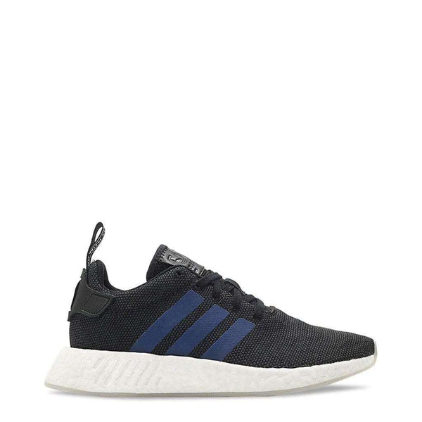 Adidas - NMD-R2-W - adidas, Brand_Adidas, Category_Kingad, color_sinine, gender_unisex