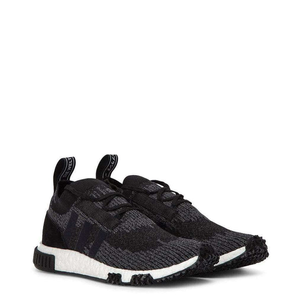 Adidas - NMD-RACER - adidas, Brand_Adidas, Category_Kingad, color_must, gender_unisex