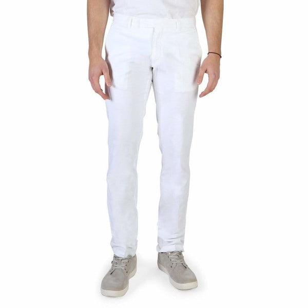Armani Jeans - 3Y6P73_6N21Z - armani-jeans, Brand_Armani Jeans, Category_Rõivad, color_valge,