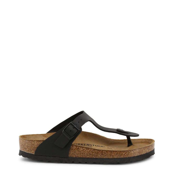Birkenstock - GIZEH_BIRKO-FLOR - birkenstock, Brand_Birkenstock, Category_Kingad, color_must,